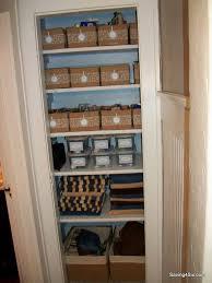 bathroom bathroom closet organization systems master bedroom