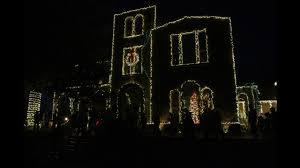 barnsley gardens christmas lights barnsley gardens offers a taste of the holidays wsb tv