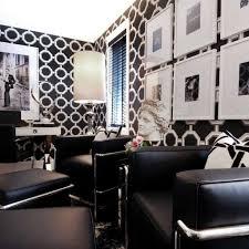 interior design ideas minimalist classical u0026 modern combination model