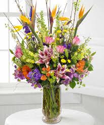 mille de fleurs local specials floral arrangements french