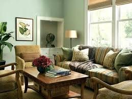New Living Room Furniture Sofa Arrangement In Living Room Leather Sofa Arrangement In Living