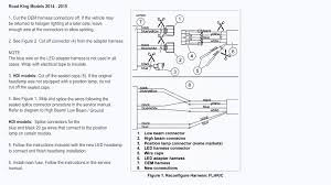 100 wiring diagram h4 headlight high low hid h4 9003 wiring