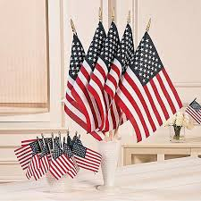 day decorations memorial day 4th of july decorations party supplies