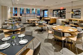 A Place Ny Loring Place New York Dan Kluger Is Back With A Friendly Vengeance