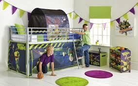 Privacy Pop Bed Tent Image Collection Ninja Turtle Bed Set All Can Download All Guide