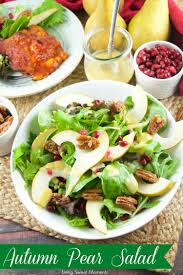 thanksgiving salads