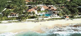 donald trump home donald trump buys estate in caribbean world property journal