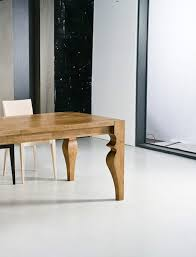 sala da pranzo le fablier gallery of tavoli sala da pranzo le fablier idee di le fablier
