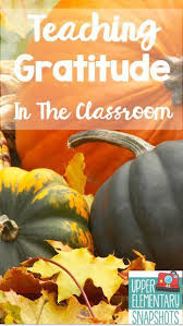 Thanksgiving In The Classroom 27 Best Images About Thanksgiving In The Classroom On Pinterest