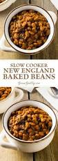 Simmer Pot Recipes 4665 Best Images About Hsh Recipes On Pinterest Skillets