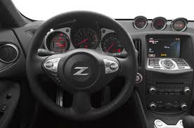 Nissan 370z Pricing 2016 Nissan 370z Price Photos Reviews U0026 Features
