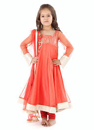 collection of kid u0027s frocks adworks pk