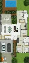 pin by shay on sim house ideas pinterest house future house