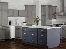 home depot unfinished kitchen cabinets in stock unfinished kitchen cabinets kitchen the home depot
