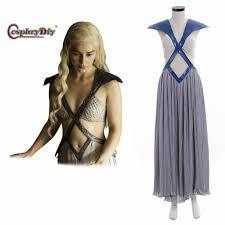 costumes daenerys reviews online shopping costumes