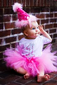 1st birthday tutu 1st birthday bling couture onesie gift set with tutu for baby girl