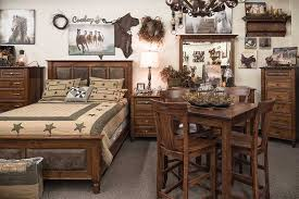 country home decor pictures country kitchen decorating and country home decor amber nelson