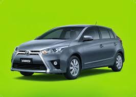 width of toyota yaris toyota motor philippines debuts all yaris w complete specs