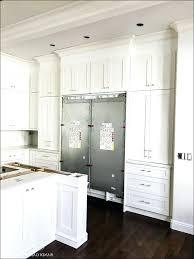 rose gold cabinet pulls rose gold cabinet pulls gold drawer pulls sea rose gold drawer pulls
