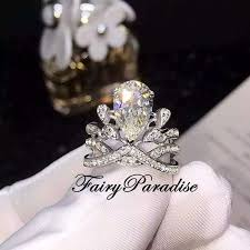 engagement ring right best 25 made diamonds ideas on 3 karat