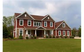two story modular floor plans two story photo gallery photos of two story modular homes