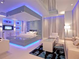 indoor lighting ideas 15 adorable led lighting ideas for the interior design bedroom led