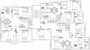 house plan online floor plans online inspirational drawing floor plans line awesome