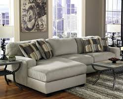Sectional Sofas Uk Narrow Sofa Depth Large Size Of Sofas Depth Small Sectional