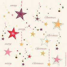 in wrapping paper 218 best wrapping paper printables images on free