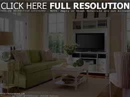 small country living room ideas modern country decor living room modern design ideas