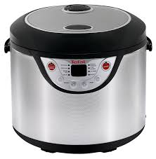 5 In 1 Home Design Download Tefal Rk302e15 8 In 1 Multi Cooker Stainless Steel Amazon Co Uk