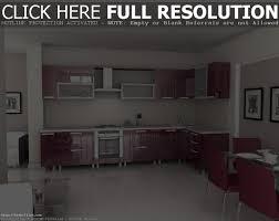 images of interior design for kitchen dgmagnets com