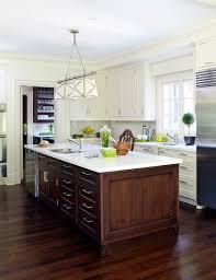 Kitchen Center Islands Luxury Kitchen Islands With White Cabinets Kitchens White Center