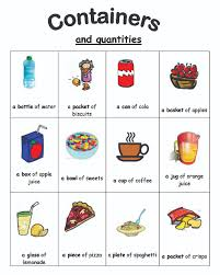 Countable And Uncountable Nouns Teaching Countable Uncountable Nouns Un Countable
