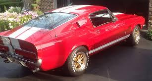 mustang vintage mustang gallery vintage wheels mustang rod and car
