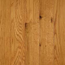 floor menards hardwood flooring on floor intended for menards