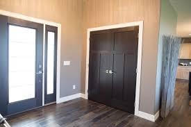 Bayer Built Exterior Doors Bayer Built Exterior Doors Home Interior Design Ideas