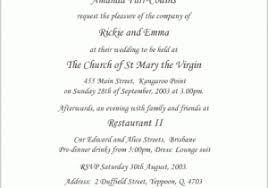 Sample Indian Wedding Invitations Samples Of Wedding Invitations Together With Wedding Invitation
