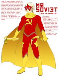 russia axis powers hetalia image 1169313 zerochan anime