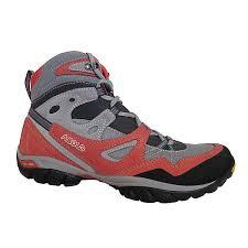 asolo athena wp hiking boot women s