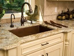 thomasville kitchen cabinet cream kitchen charming ideas about cream kitchen cabinets shaker