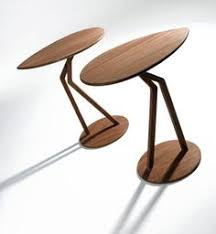 design garderobenstã nder ribbon by møbel copenhagen mirrors product design