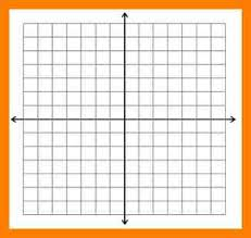 half inch graph paper 7 free graph paper produce clerk