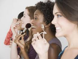 makeup classes in new york make up tutorial events classes at local hot spots in new york
