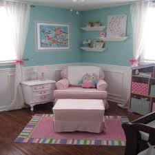 pink bedroom for interior design for bedrooms