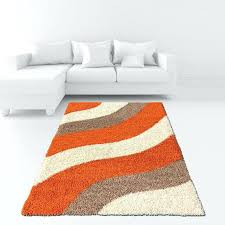 Blue Striped Area Rugs Striped Area Rug Area Rugs Yellow Rug Gray And White Striped