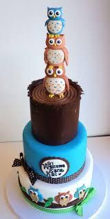 gateau anniversaire animaux les 8 meilleures images du tableau cakes sur pinterest recettes
