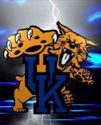 free kentucky wildcats iphone ipod touch wallpapers images