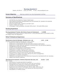 best written resumes ever best resume ever seen lovely worst resumes ever bongdaao com