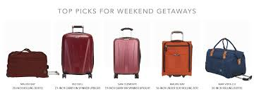 100 united airlines bag size how to choose a carry on bag